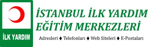 İstanbul İlkyardım Eğitimi