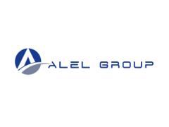 Alel Group İlkyardım Eğitim Merkezi