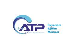 ATP İlkyardım Eğitim Merkezi