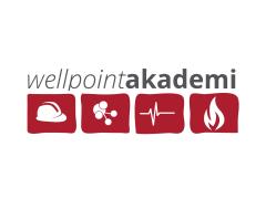 Wellpoint Akademi İlkyardım Eğitim Merkezi